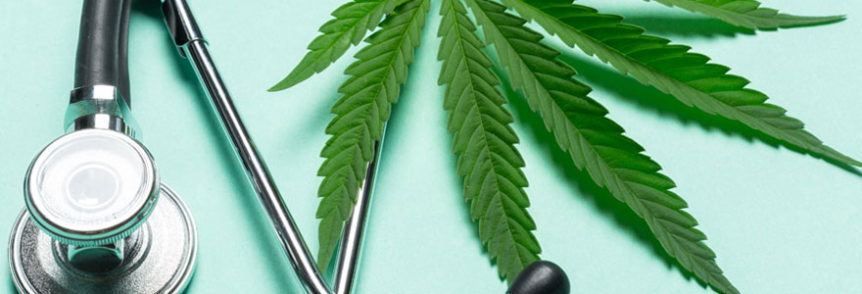 Utilisation du cannabis dans le domaine médical en Suisse
