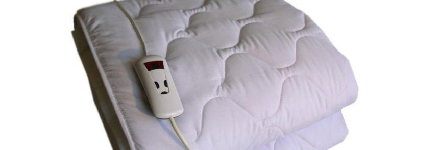 choisir son chauffe lit en ligne